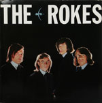 The Rokes