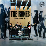 The Rokes vol. 2